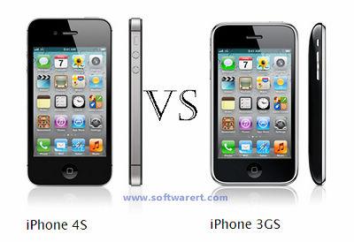 Iphone 3g release date