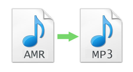 Convert Samsung Call Recordings From Amr To Mp3