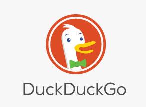 duckduckgo search engine  Duckduckgo