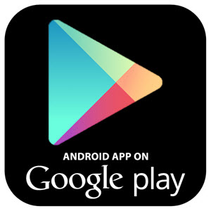Download Google Play Apps To Computer