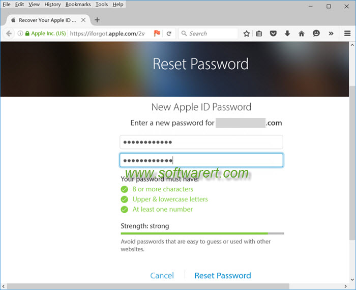 What Do I Do If I Forgot My Android Password | Gudang