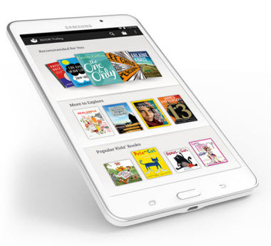 how to delete picasa photos from samsung galaxy tab 2