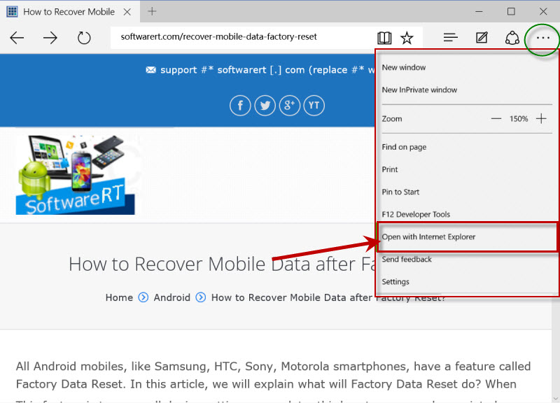 how to fix chrome missing download bar