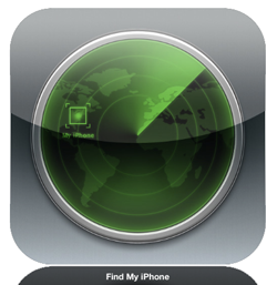 find my iphone app how to find my misplaced using iphone 14087