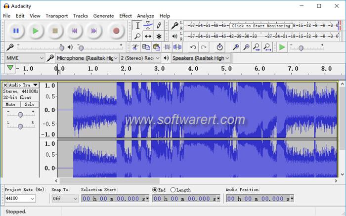 record sound as wmv mp3 on windows 10 pc. Black Bedroom Furniture Sets. Home Design Ideas