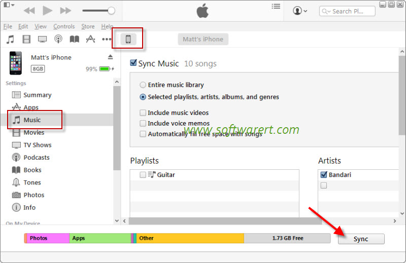 how to add songs to iphone without itunes how to add to iphone with or without itunes 20741