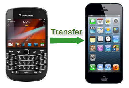 transfer contacts to new iphone how to transfer contacts from blackberry to iphone 18083