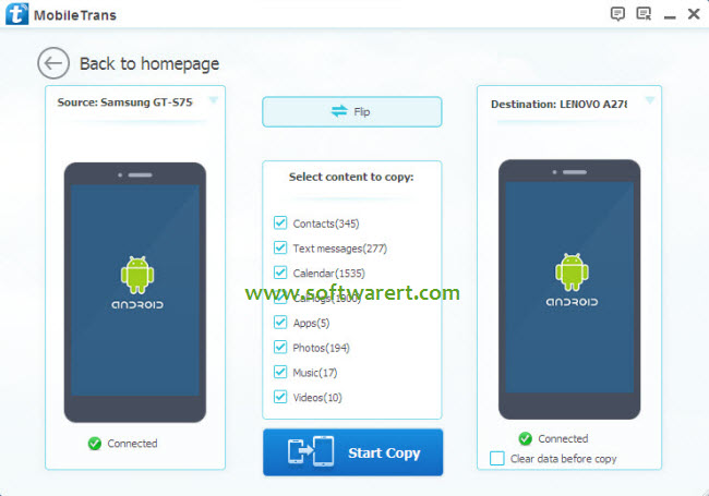 Can You Transfer Sim Card From Samsung To Iphone